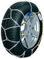 Michelin Extrem Grip 69