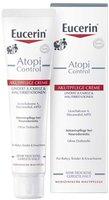 Eucerin AtopiControl Akut Creme (40 ml)