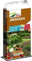 Cuxin Orgasan 10,5 kg
