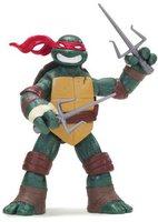 Playmates Teenage Mutant Ninja Turtles Basis Figur - Raphael