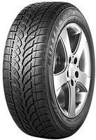 Bridgestone Blizzak LM-32 185/60 R15 88T