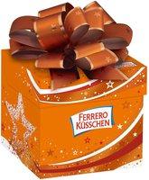 Ferrero Küsschen Mini Geschenkbox 106g