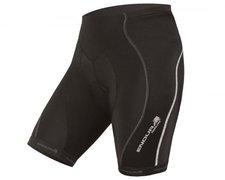 Endura Wms FS260 Pro Short