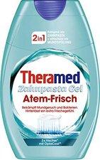 Theramed 2in1 Atem Frisch (75 ml)
