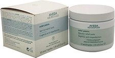 Aveda Outer Peace Blemish Relief Pads (50 Stk.)