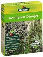 Dehner Koniferen-Dünger 2,5 kg