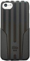 iSkin Exo TPU-Case (iPhone 5C)