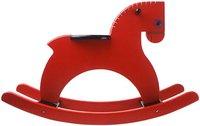 Playsam Rocking Horse Schaukelpferd