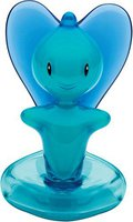 Alessi Beba Light blau