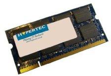 Hypertec RAM Module 256MB 200-pin SoDIMM (Q2631A-HY)