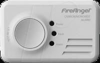 FireAngel CO-9X