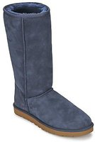 UGG Classic Tall blue/navy