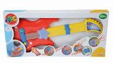 Simba My Music World ABC-Gitarre (104010529)