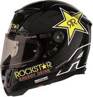 Airoh GP500 Rockstar