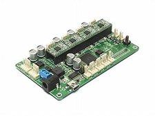 Velleman CPU-Board (VK8200/SP)