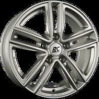 RC Design RC27 (6.5x16)
