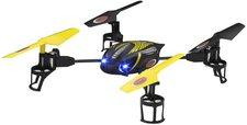 Jamara Quadrocopter Q-Drohne (038050)