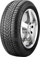 Dunlop SP Winter Sport 4D 235/60 R18 107H
