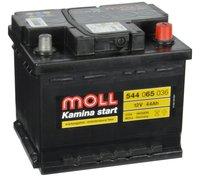MOLL Kamina Start 12V 43Ah ( 543 16)