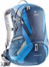 Deuter Futura 28 midnight-coolblue