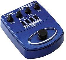 Behringer V-Tone GDI21