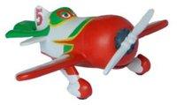 Disney Pixar: Planes - El Chupacabra