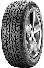 Apollo Alnac Winter 225/50 R17 98V