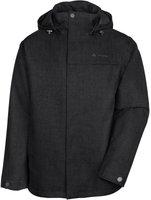 Vaude Men's Limford Jacket II Black