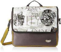 Haberland Trendige Businesstasche (ET3830)