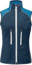 Vaude Women's Larice Vest
