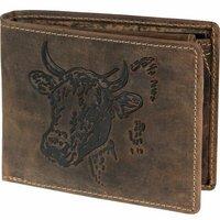 Greenburry Vintage (1705) cow