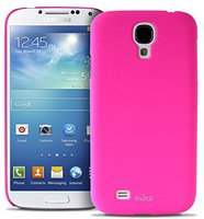 Puro Soft Cover (Samsung Galaxy S4)