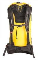 Summit Hydraulic Dry Pack 90 L