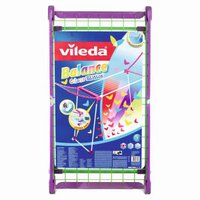 Vileda Viva Dry Compact