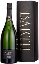 Barth Riesling Extra Brut 1,5l