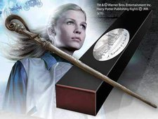 The Noble Collection Harry Potter Zauberstab (Charakter Edition) - Fleur Delacour