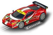 Carrera Digital 143 - Ferrari 458 Italia GT2 AF Corse No. 71