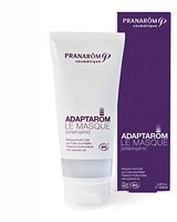 Pranarôm Adaptarom Mask (100 ml)