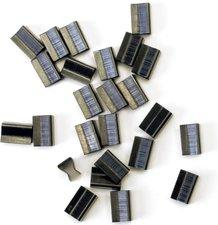 Carrera Metallklammer für mehrspurigen Ausbau (85205)
