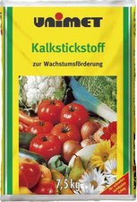 Green Tower Kalkstickstoff 7,5 kg
