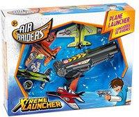 Silverlit Sky Challenger Xtreme Launcher