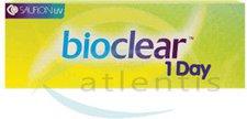 Sauflon Bioclear 1 Day -2,25 (30 Stk.)
