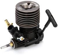 HPI Nitro Star F4.6 V2 Motor mit Seilzugstarter (111595)
