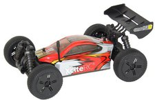XciteRC Buggy one16 B RTR (30503000)