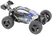 XciteRC Buggy twenty4 B RTR (30600000)