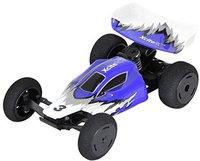 XciteRC High-Speed Racebuggy RTR (30803000)