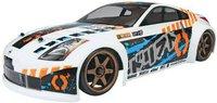 HPI Sprint 2 Drift Nissan 350Z RTR (106154)