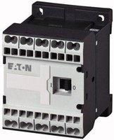 Eaton DILEEM-01-C(230V50HZ,240V60HZ)