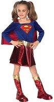 Rubies Supergirl (882314)