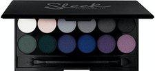 Sleek MakeUp I-Divine Palette - Bad Girl (13 g)